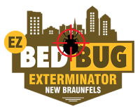 EZ Bed Bug Exterminator New Braunfels